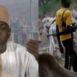 If You Kill Herdsmen, Don't Go And Sleep – Miyetti Allah Threatens