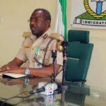 No Armed Herdsmen In Nigeria – NIS Boss Claims