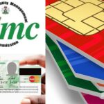 BREAKING: NIN registration: Federal Government extends deadline