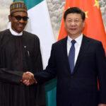 Nigeria, China and roadmap to next 50 years