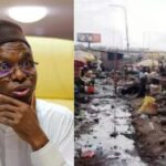 El-Rufai: Nigeria Has Highest Number Of Poor People Globally