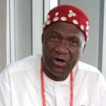Nwodo, Others Demand Creation Of New State From Enugu