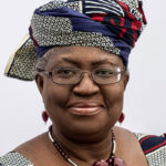 Okonjo-Iweala expected to be named WTO boss today