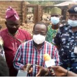 Herders vs farmers: Don't go to farm now – Ogun Peace-Building Committee tells Yewa residents