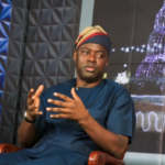 Gov. Makinde Exits PDP WhatsApp Platform In Anger, After Party Spokesman Challenged Him On Insecurity