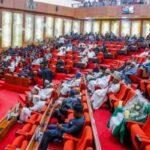 Presidency justifies lobbying as Senate set to screen Buratai, others as ambassadors