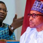 President Buhari's Physical And Mental Capacity To Govern Must Be Evaluated Medically – Oby Ezekwesili