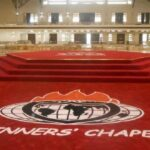Winners' Chapel Pastor Jailed for Stealing $90,000 and N4.5m Belonging to Church