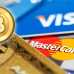 While Nigeria Bans Cryptocurrency, Mastercard Adopts It As Payment Option