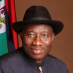 Stop Making Elections Look Like A Coup – Jonathan Blasts Nigerian Politicians