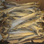 Please Remove Stockfish From Forex Ban List, Norway Begs Nigeria