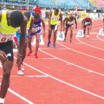 Sports ministry reduces number of team sports for Edo 2020 festival