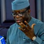 They Are Terrorists Not Bandits Or Kidnappers – Fayemi