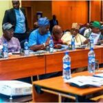 Insecurity: Why State Governors are not Chief Security Officers but ceremonial heads