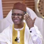 'People Can Live Wherever They Want'- El-Rufai Says Following Eviction Notice Of Herdsmen In Some Parts Of The Country
