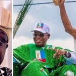 OSUN 2022: Will Omisore Be Able To Rescue Oyetola From Aregbesola's Grasp?