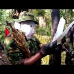 Niger Delta Militants Threaten To Attack Abuja, Lagos (Video)