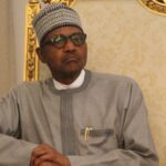 Presidency Blows Hot, Gives Fresh Directive To Police On Fulani Herdsmen