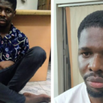 Photos: Police Arrest 28-Year-Old Nigerian National For Possessing 169 Grams Of Cocaine And Ecstasy In India