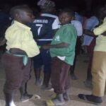 Breaking: 307 Students Rescued As Bandits Invade Another School In Kaduna