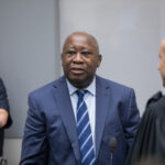 Ivory Coast awaits critical ICC ruling on Gbagbo's acquittal