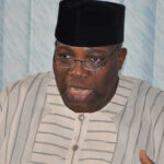 Okupe Reveals What Will Happen In 2023 Presidential Election