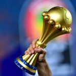 17 countries qualify for AFCON 2022