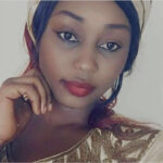 Photo Of The 18-Year-Old Daughter Of NSCDC Officer Who Was Kidnapped In Kebbi