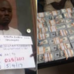 Court Convicts Nigerien, Five Others Over Fake $570k