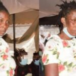 I Left My Husband Because His Manhood Is Too Big – Woman Tells Court