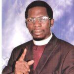 Osinbajo has committed many sins, Tinubu will lose control of Lagos – Apostle Okikijesu