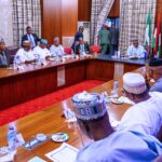 Bandits: Northern Elders Back Buhari, Issue Directive To Governors