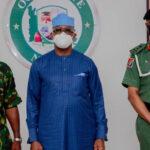 'Stop Killing Innocent People' – Gov Abiodun Tells Anti-Smuggling Taskforce