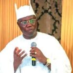 Gani Adams: FG, Security Agencies Playing Ethnic Card On Security