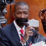 EFCC boss Bawa testifies in N1.4bn oil subsidy fraud trial