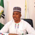 Governors turned herdsmen into bandits – Miyetti Allah