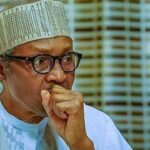 Buhari Has Analogue Mindset That's Not Fit For Nigeria – Ex-Ohanaeze Spokesman