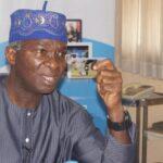 Expansion of Abuja/Keffi expressway: Fashola gives fresh update