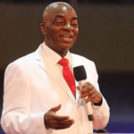 Oyedepo: Why Nigeria Has Not Changed For Better