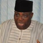2023: 'I Am Truly Sorry': Doyin Okupe Apologises To Igbo
