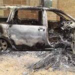 Ebonyi Killings: 'Herdsmen' Kill 30 People In Egedegede (Graphic Photos & Video)