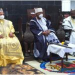 Nigeria's failure will affect black race – Alake opposes break up