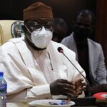 Insecurity: We Need More Prayers, Says Ekiti Governor Fayemi