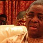 2023: Fani-Kayode Reveals Two Zones That Should Produce Nigeria's Next President