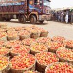Food Blockage: Bello, Fani-Kayode Meets Presidency