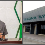 Gov. Makinde Plans To Expand Ibadan Airport Runway
