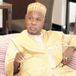 Katsina Governor Reveals Why Kidnappers Prefer Nigeria To Mali