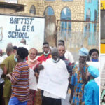 Hijab crisis: Muslims, Anglican disagree over attacks on Christians