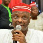 Shasha Crisis: Kwankwaso Preaches Peaceful Coexistence