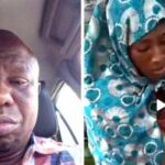 Kaduna Abduction: Student's Father, Ibrahim Shamaki Dies Of Worsened Health Situation